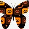 butterflybellaa